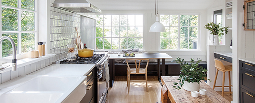 10 Kitchen Lighting Tips To Brighten Up Your Space